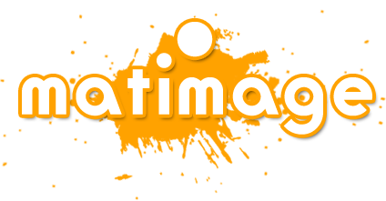 Matimage logo